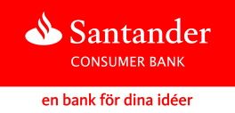 SCB_bankenfordinaideer
