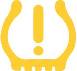 TPMS-Sensor-symbol