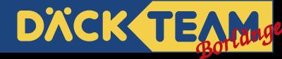 Däckcenter Borlänge